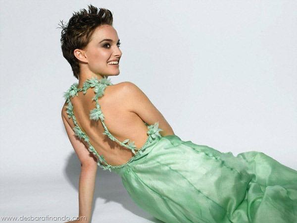 natalie-portman-sexy-linda-sensual-sedutora-beijo-lesbico-cisne-negro-desbaratinando (160)