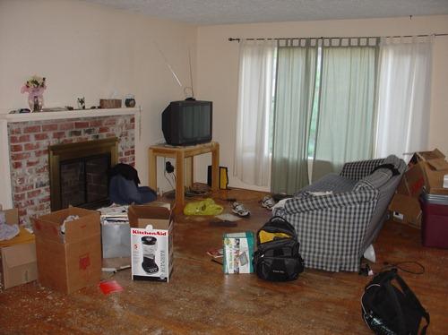 livingroom 10-6-06