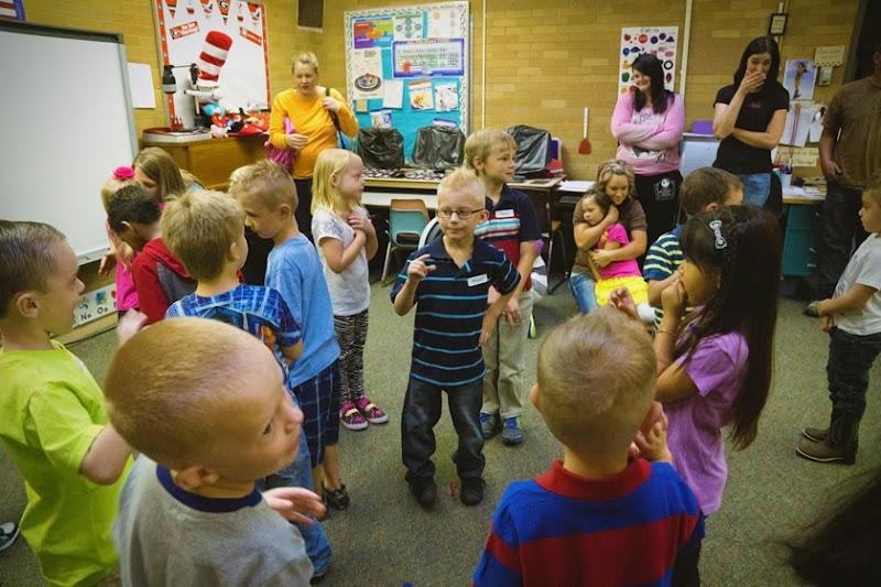 Firstdayofkindergarten6