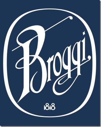 Broggi