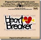 heart breaker title-cf-200