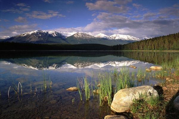 Patricia_Lake_Jasper_National_Park_Alberta_Canada-728x485