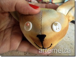 artemelza - gatinho feliz-050