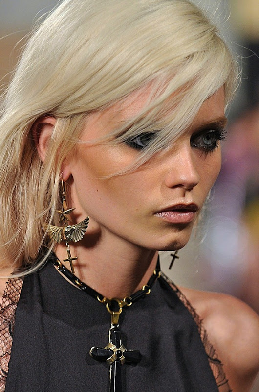 pucci-rtw-spring2012-details-114_185539691678