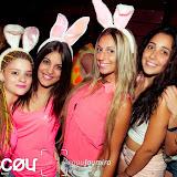 2014-07-19-carnaval-estiu-moscou-264