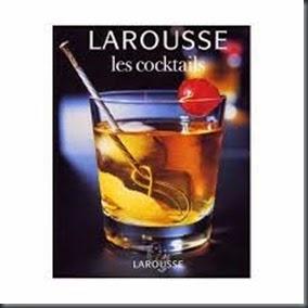 larouse cotal