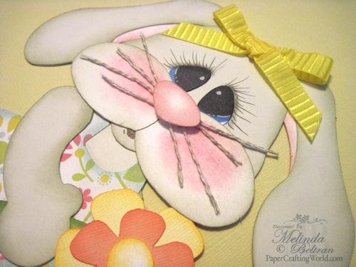 [bunny%2520svg%2520easter%2520wpc%25205001%255B6%255D.jpg]