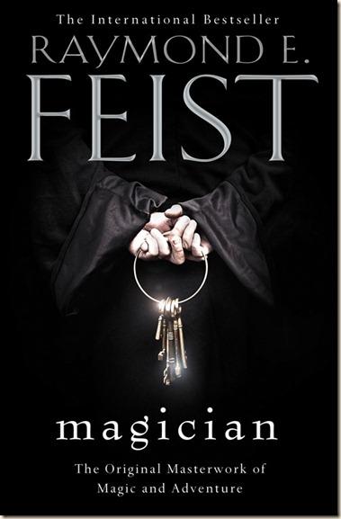 Feist-1-Magician2012