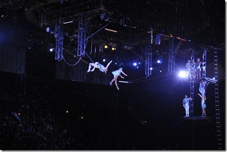 circus fun 021613 025