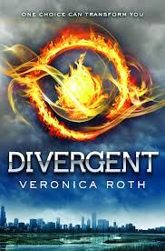 Divergent2