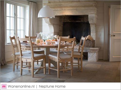 neptune-home-1