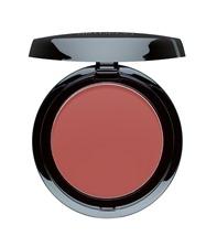 ARTDECO-BeautyTimes13-Rouge_repro22