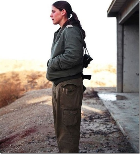 hot-israeli-soldier-37
