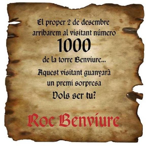 Roc1000