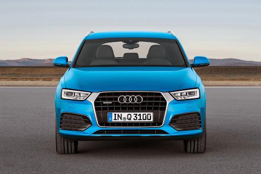 2015-Audi-Q3-06.jpg