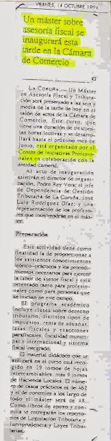 Un_mxster_sobre_asesorxa_fiscal_se_inaugura_esta_tarde_en_la_Cxmara_de_Comercio.jpg