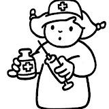 enfermera-1.jpg