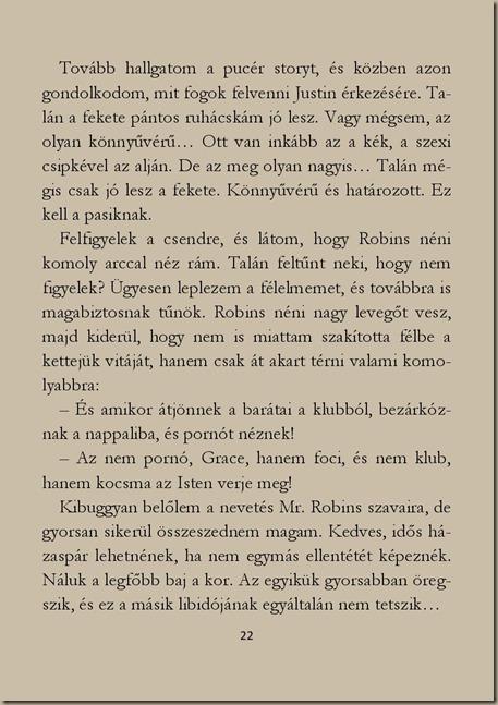 egy hárpia naplója-page-022