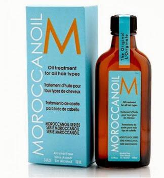 serum moroccanoil