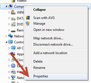 Connectify (CF001006)  Windows Hosted Network reported