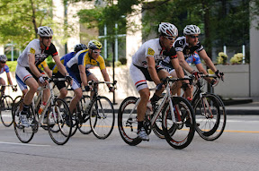 RM_Proctor Cycling 2009_14.jpg