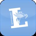 Libero Edicola Digitale icon