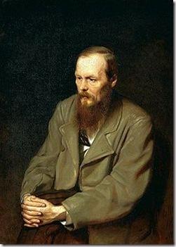 260px-Dostoevskij_1872