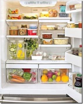 fridge-240x300
