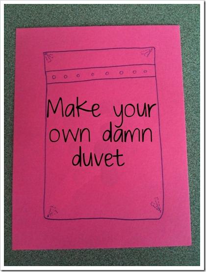 duvet_9