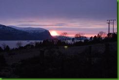 solnedgang 28.jan-2012 001