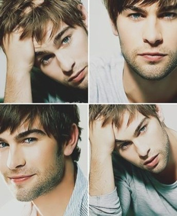 chace crawford6