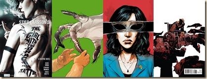 ComicsRoundUp-20120418-04