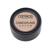 Catr_CamouflageCream03