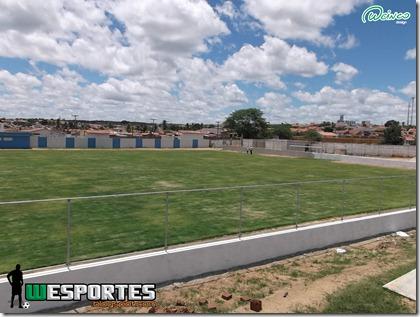 beirario-camporedondo-wcinco-wesportes  10 (3)
