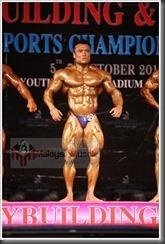 wong prejudging 100kg  (1)