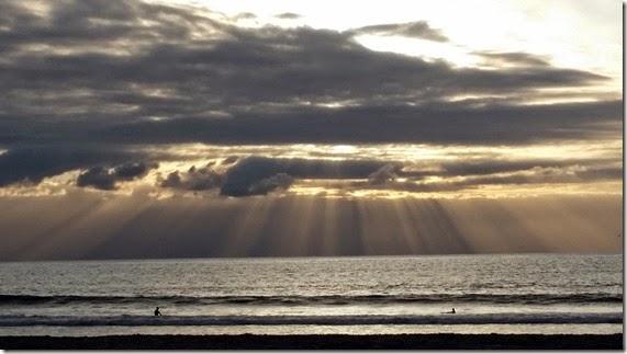 Mission Beach CA 015