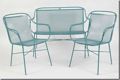 fifties-turquoise-patio-set-1