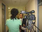 Fifth Annual Meeting of the Grenada Drug Information Network (GRENDIN), 11 December 2008