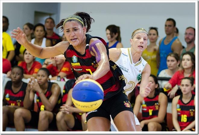 Palmira_Sport