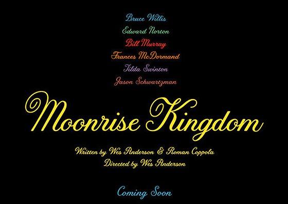 moonrise_1