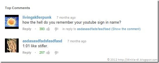 Best-youtube-conversation-ever