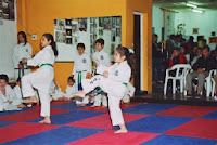 Examen a Gups 2007 - 037.jpg