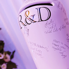 Warbrook House Wedding Photography DRE - (133).jpg
