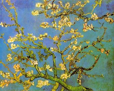 Van Gogh,Vincent (4).JPG