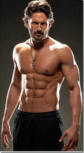 0720-manganiello-muscle-credit-2