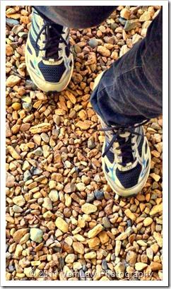 Sneakersp1010921