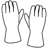 guantes_1.jpg