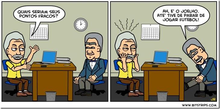 Edison - 0197 - Entrevista de emprego 11