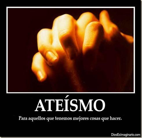 ateismo desmotivaciones 33