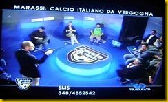 calcio e calcio 23 04 2012